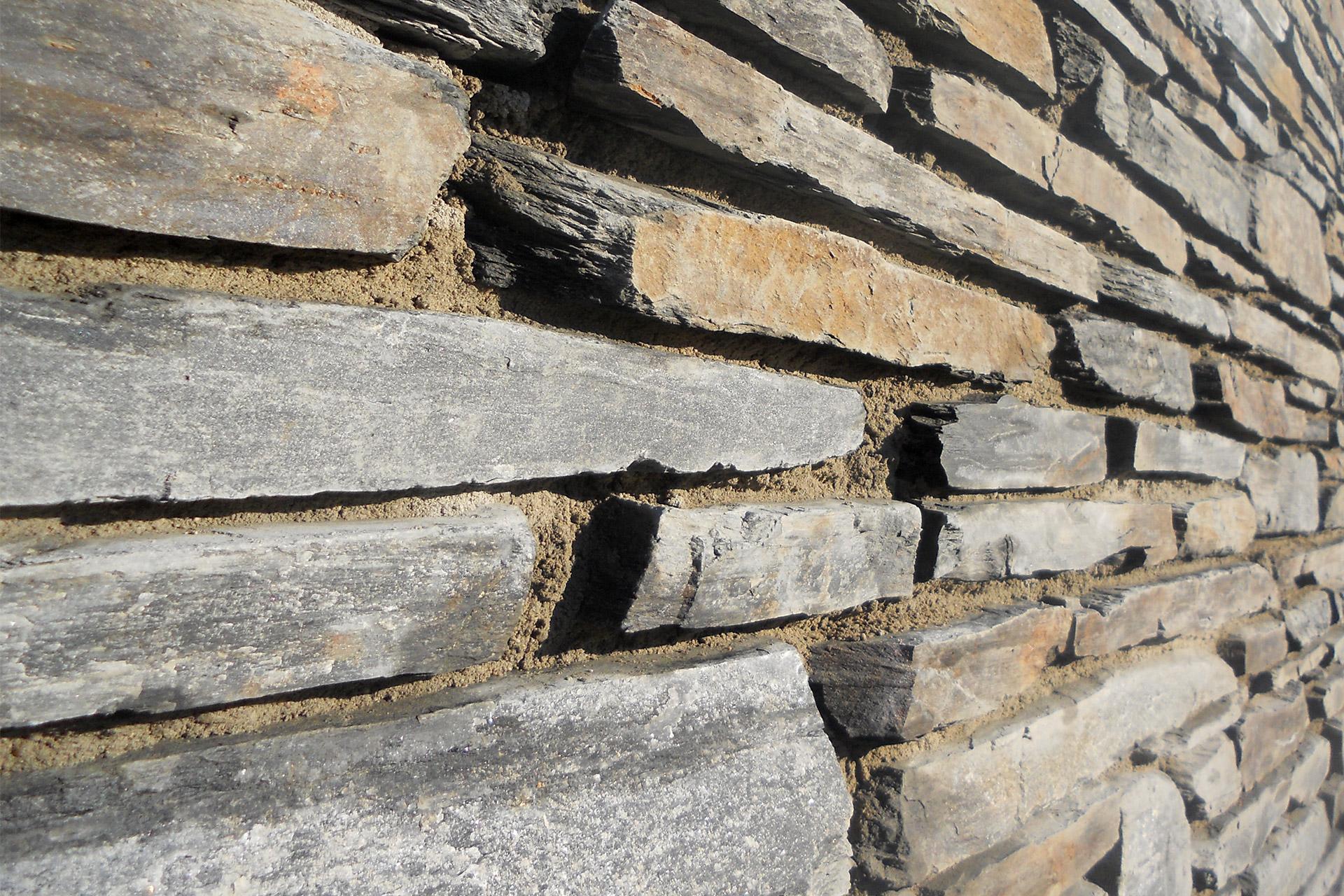Accueil ardoisi res d 39 herbeumont for Parement exterieur pas cher